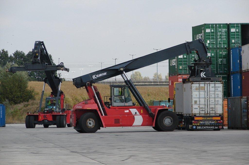 Containerterminal2