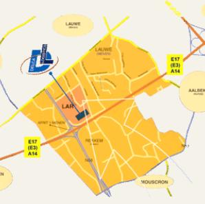Nationaal Transport | Internationaal Transport | Delca Transport