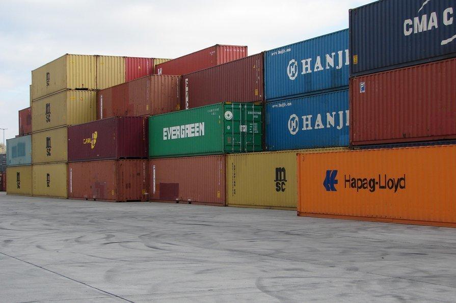 Zeepcontainers3