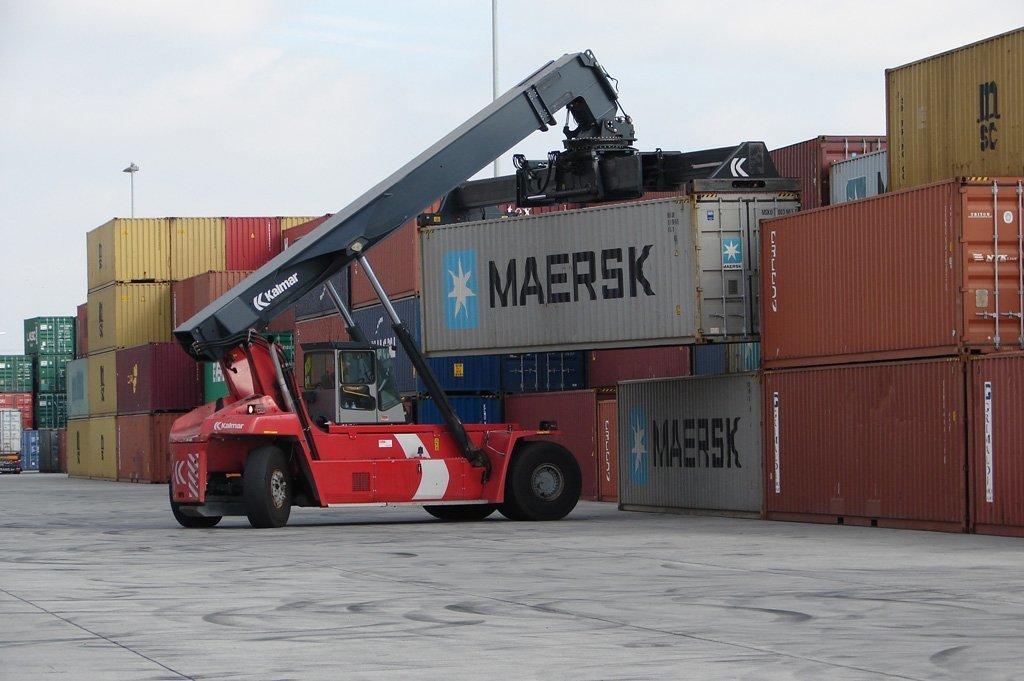Zeepcontainers4